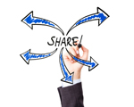 Bouw een social media shareing site voor uw digitale video's