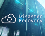 Hoe garandeer je optimale uptime met Disaster Recovery?